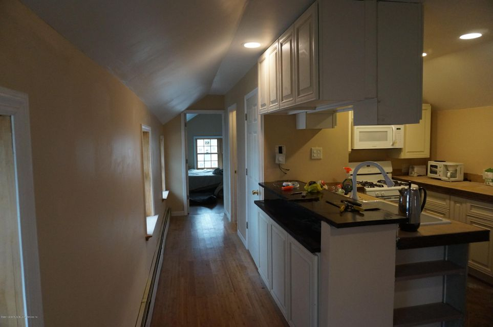Additional photo for property listing at 941 Olympia Boulevard  Staten Island, New York 10306 United States