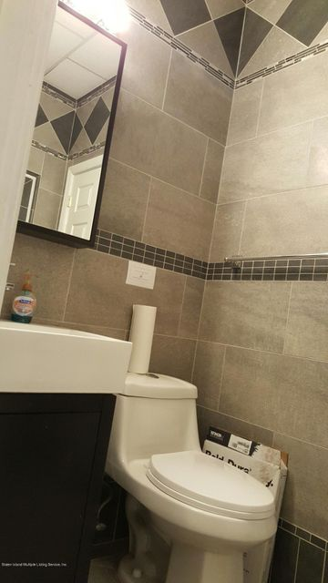 Additional photo for property listing at 511 Jewett Avenue  Staten Island, New York 10302 United States