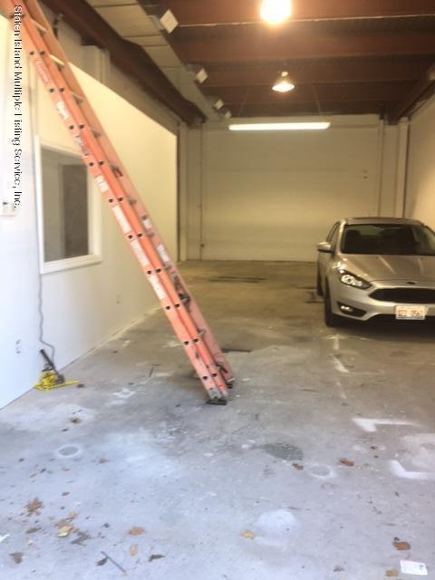 Manufacturing 219 Bond Street  Brooklyn, NY 11217, MLS-1107487-9