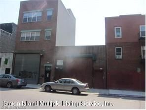 Manufacturing 219 Bond Street  Brooklyn, NY 11217, MLS-1107487-2