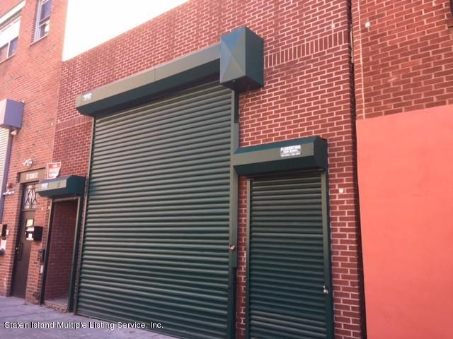 Manufacturing 219 Bond Street  Brooklyn, NY 11217, MLS-1107487-4