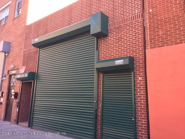 Manufacturing 219 Bond Street  Brooklyn, NY 11217, MLS-1107487-5