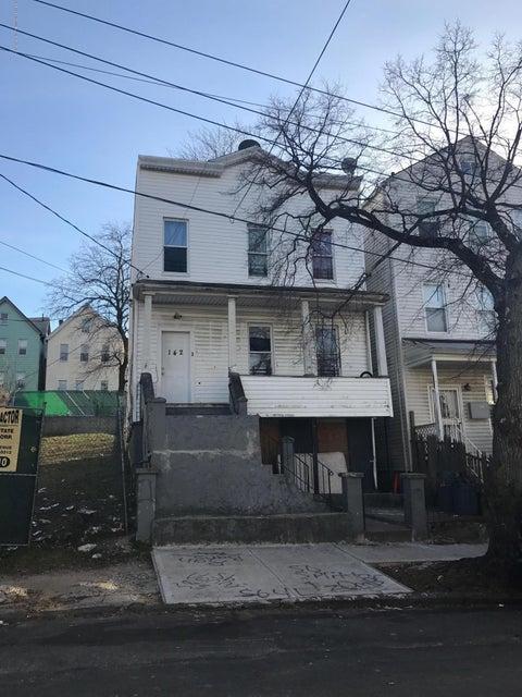 Additional photo for property listing at 142 Hendricks Avenue  Staten Island, New York 10301 United States