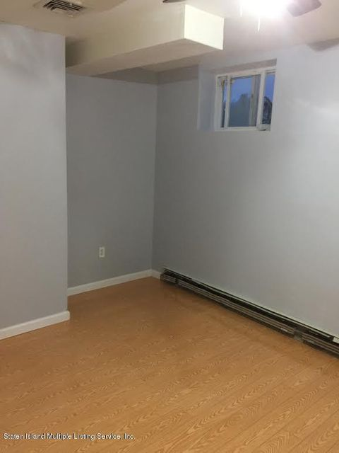 Additional photo for property listing at 175 Sinclair Avenue  Staten Island, New York 10312 United States