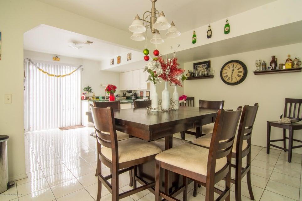 Single Family - Semi-Attached 457 Hillman Avenue  Staten Island, NY 10314, MLS-1107713-6