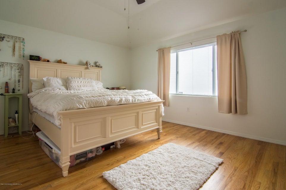 Single Family - Semi-Attached 457 Hillman Avenue  Staten Island, NY 10314, MLS-1107713-7
