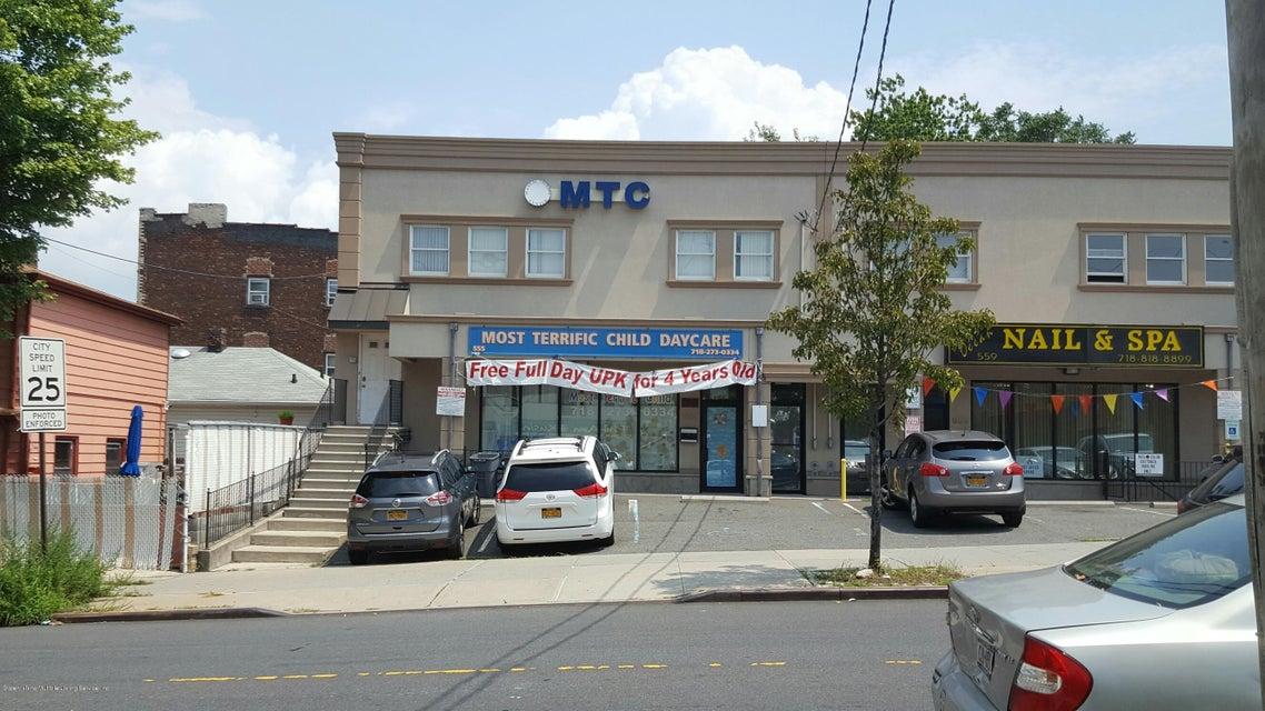 555 Tompkins Avenue, Staten Island, NY 10305