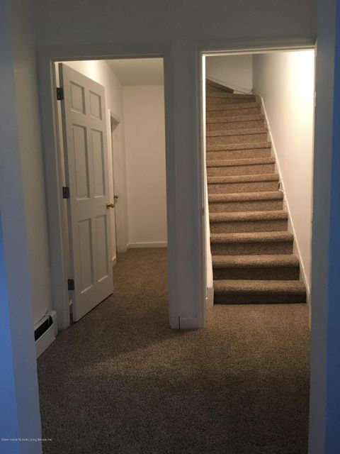 Additional photo for property listing at 135 Winter Ave  Staten Island, New York 10301 United States