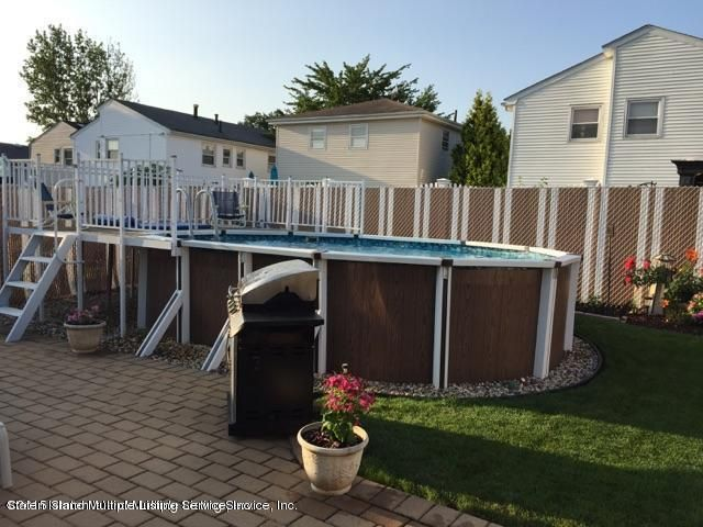 Single Family - Detached 24 Dierauf Street  Staten Island, NY 10312, MLS-1107728-15