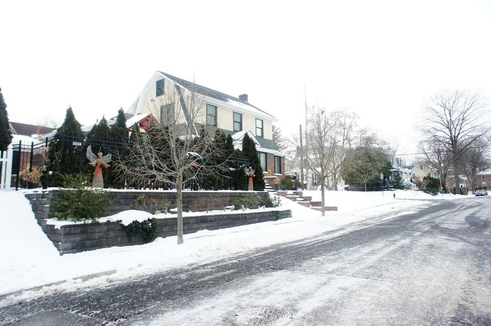 20 Linden Street