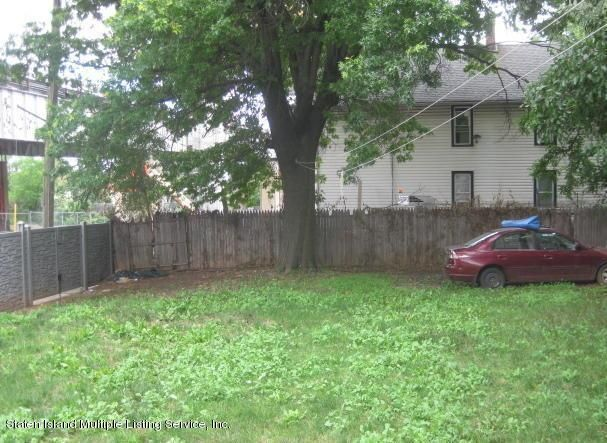 Additional photo for property listing at 117 Innis Street  Staten Island, New York 10302 United States