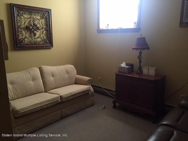 Additional photo for property listing at 172 Ravenhurst Avenue  Staten Island, New York 10310 United States