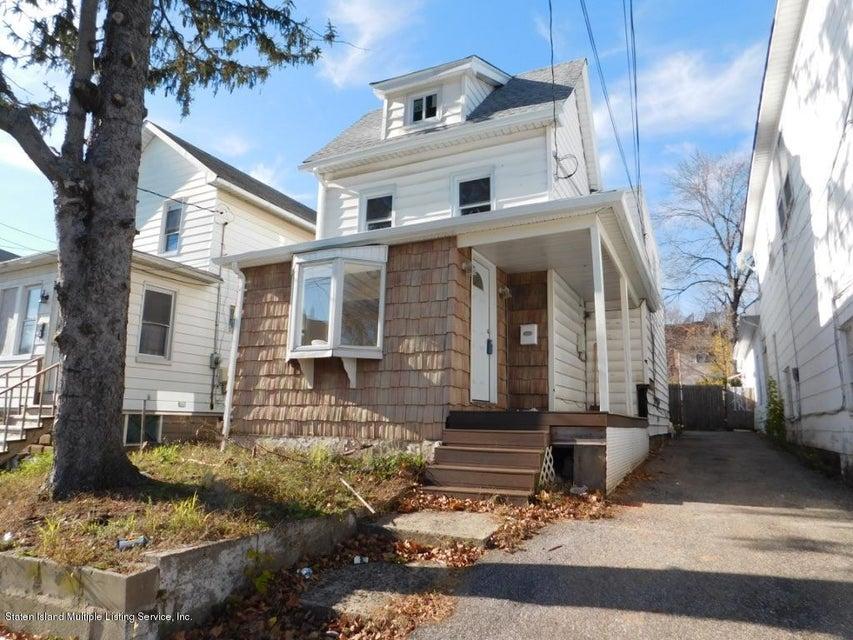 182 Van Pelt Avenue, Staten Island, NY 10303