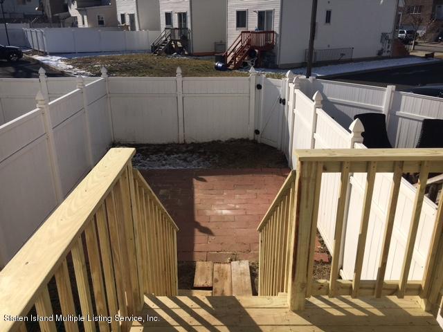 3108 richmond terrace staten island ny 10303 mls for 1893 richmond terrace staten island ny 10302