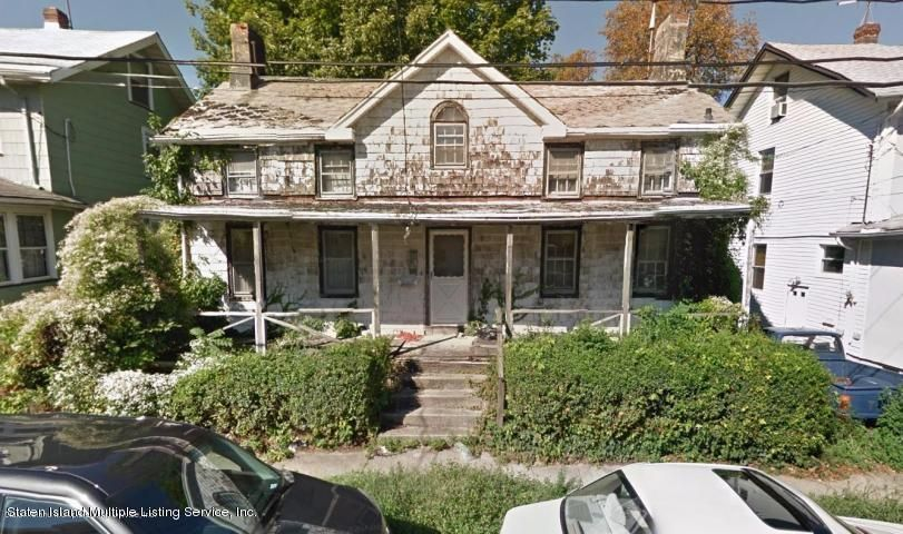 Additional photo for property listing at 6 Sommers Lane  Staten Island, New York 10314 United States