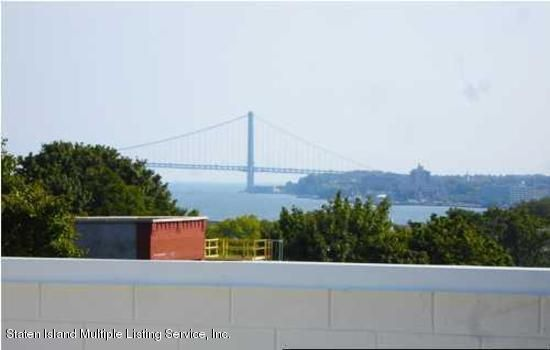 Additional photo for property listing at 30 Montgomery Avenue  Staten Island, New York 10301 United States