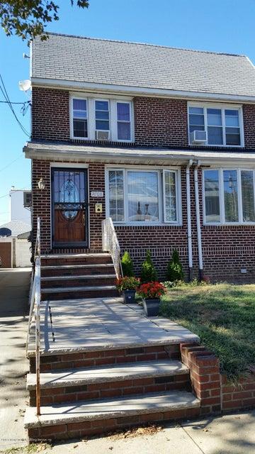 7708 10th Avenue, Brooklyn, NY 11228