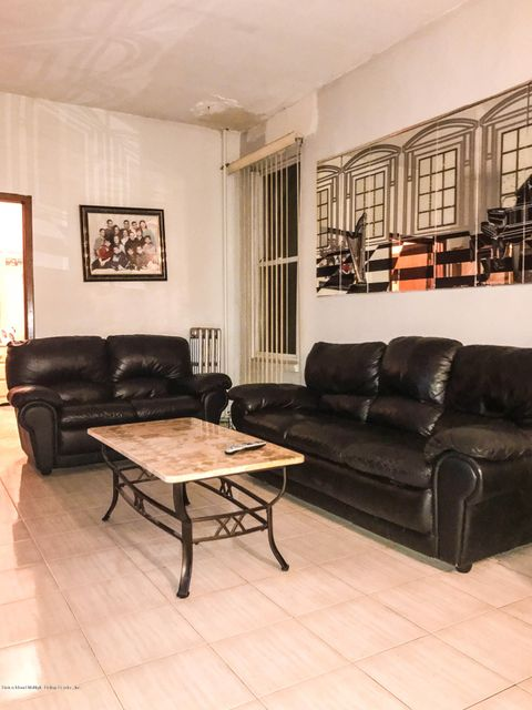 Additional photo for property listing at 819 Mcdonald Avenue  Brooklyn, New York 11218 United States