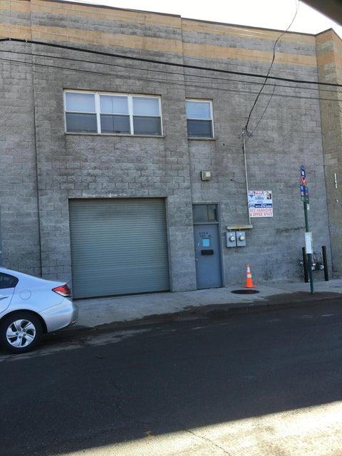 4394 Victory Boulevard, Staten Island, NY 10314