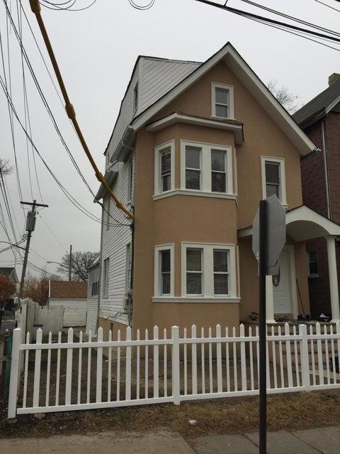 39 Harrison Avenue, Staten Island, NY 10302