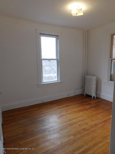 Additional photo for property listing at 84 Westervelt Avenue  Staten Island, New York 10301 United States