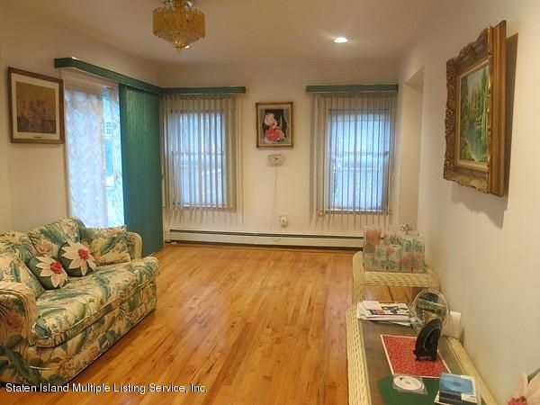 Single Family - Detached 4 Dent Road  Staten Island, NY 10308, MLS-1107942-7