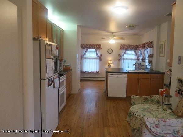 Single Family - Detached 4 Dent Road  Staten Island, NY 10308, MLS-1107942-13