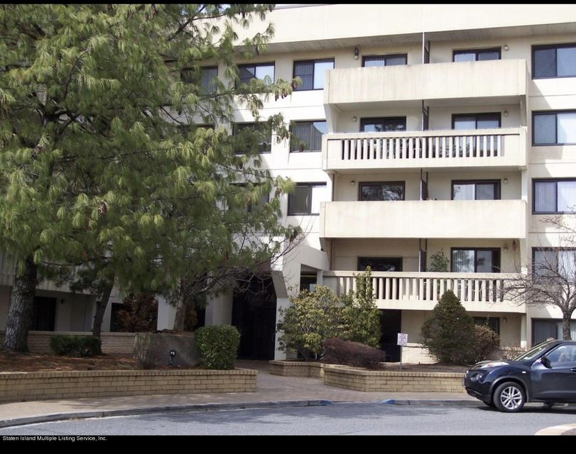 Condo 11 Windham Loop  2mm  Staten Island, NY 10314, MLS-1108117-3