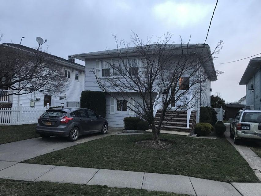 192 Hurlbert Street, Staten Island, NY 10305