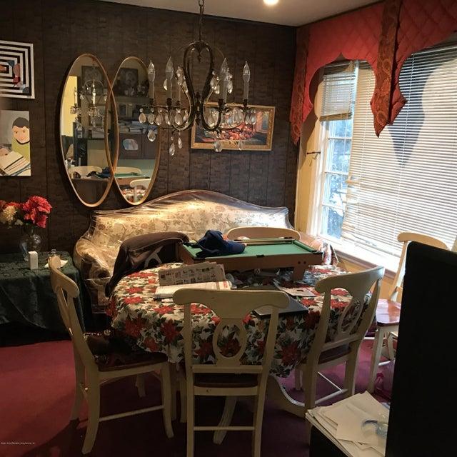 Single Family - Detached 636 Metropolitan Avenue  Staten Island, NY 10301, MLS-1108118-8
