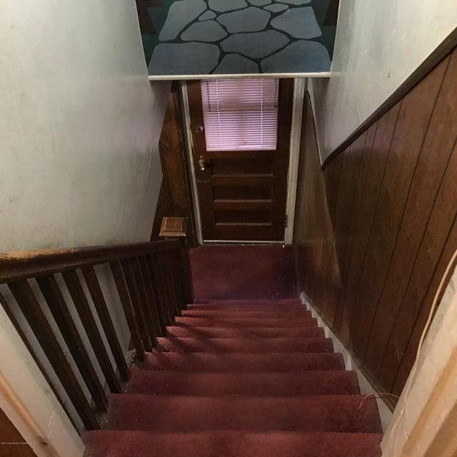 Single Family - Detached 636 Metropolitan Avenue  Staten Island, NY 10301, MLS-1108118-19