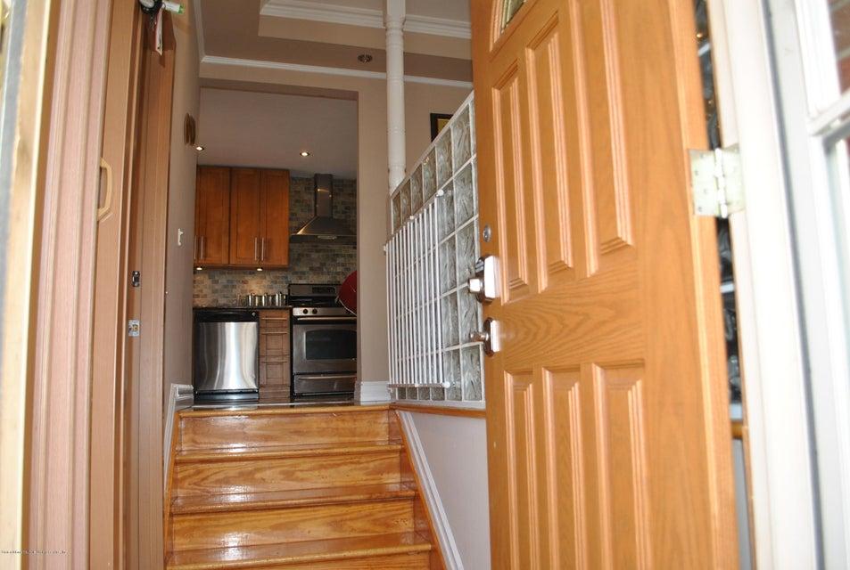 Single Family - Detached 191 Mallory Avenue  Staten Island, NY 10305, MLS-1108178-3