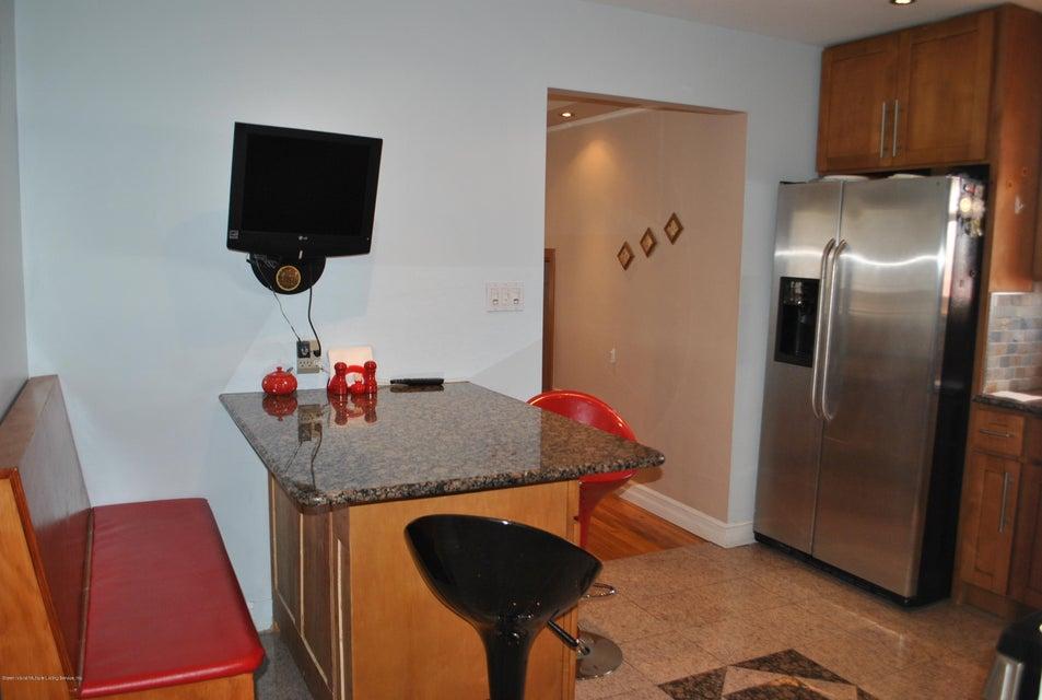 Single Family - Detached 191 Mallory Avenue  Staten Island, NY 10305, MLS-1108178-5