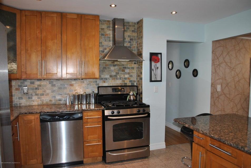 Single Family - Detached 191 Mallory Avenue  Staten Island, NY 10305, MLS-1108178-7