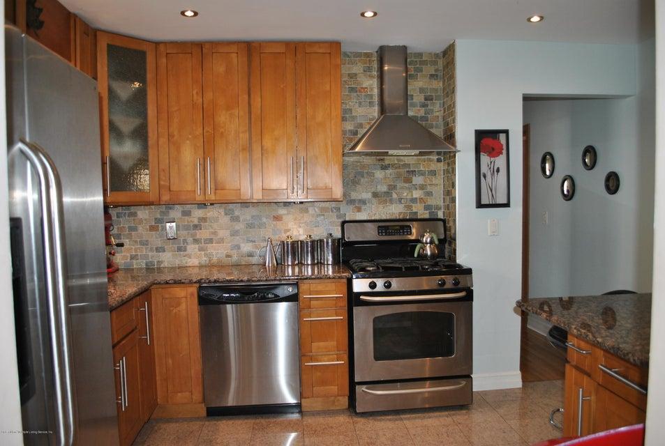 Single Family - Detached 191 Mallory Avenue  Staten Island, NY 10305, MLS-1108178-8