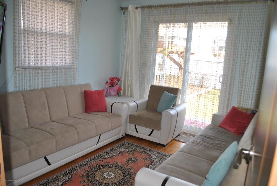 Single Family - Detached 191 Mallory Avenue  Staten Island, NY 10305, MLS-1108178-25