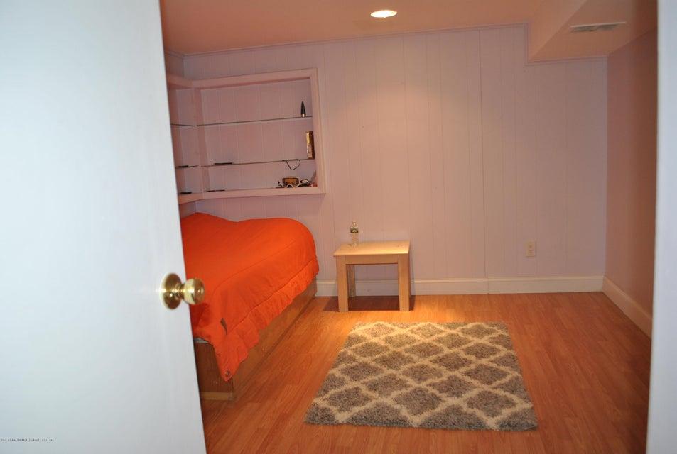Single Family - Detached 191 Mallory Avenue  Staten Island, NY 10305, MLS-1108178-36