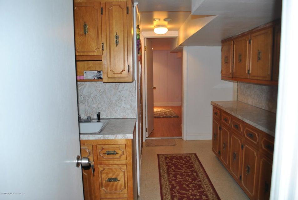 Single Family - Detached 191 Mallory Avenue  Staten Island, NY 10305, MLS-1108178-32