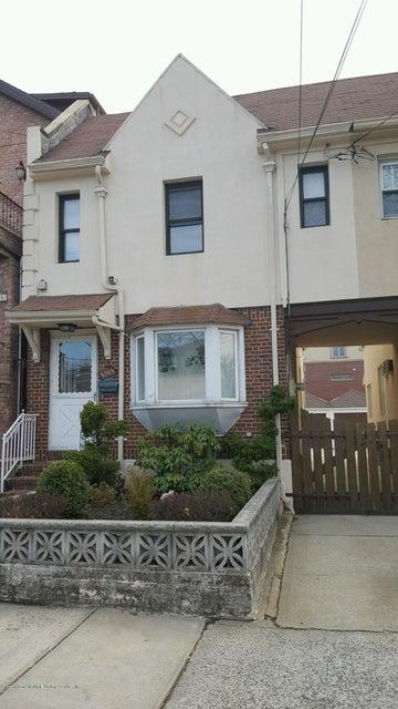 8303 10th Avenue, Brooklyn, NY 11228