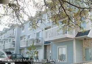 32 Country Drive A, Staten Island, NY 10314
