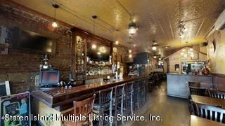 Commercial for Rent at 1504 86th Street Brooklyn, 11228 United States