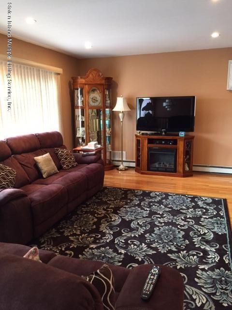 Single Family - Detached 295 Foster Road  Staten Island, NY 10309, MLS-1108215-6