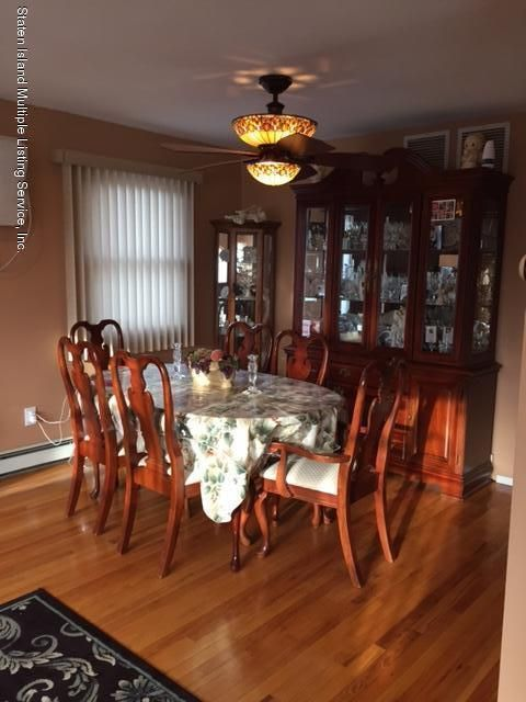 Single Family - Detached 295 Foster Road  Staten Island, NY 10309, MLS-1108215-5