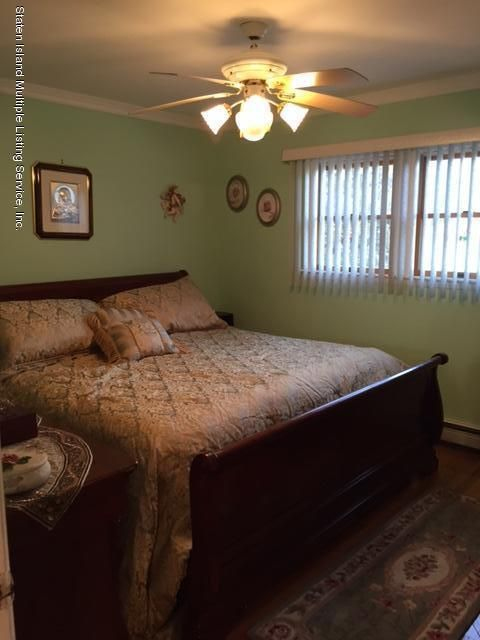 Single Family - Detached 295 Foster Road  Staten Island, NY 10309, MLS-1108215-8
