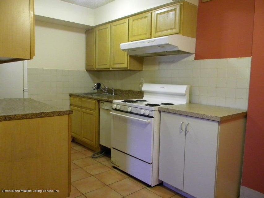 Condo 490 Clove Road 1c  Staten Island, NY 10310, MLS-1108254-2