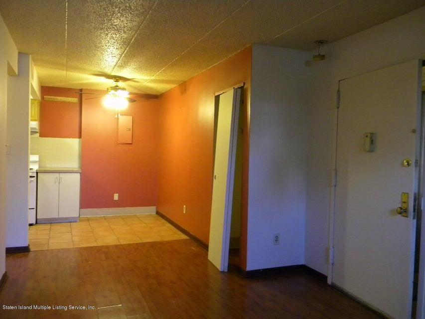 Condo 490 Clove Road 1c  Staten Island, NY 10310, MLS-1108254-4