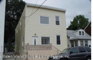 256 Gordon Street, Staten Island, NY 10304