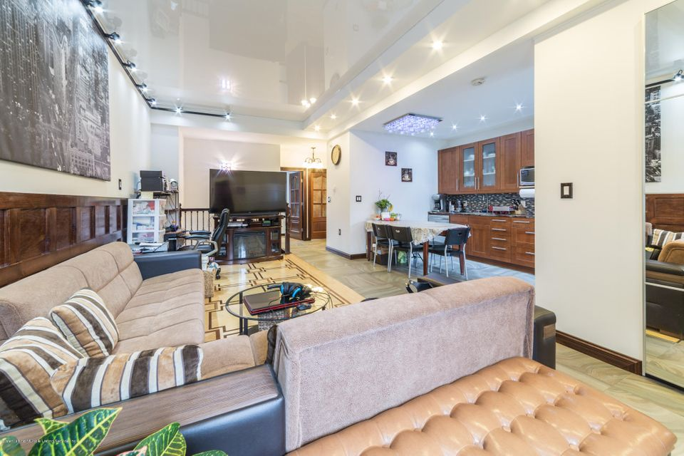 Two Family - Attached 2670 Hubbard Street  Brooklyn, NY 11235, MLS-1108294-4