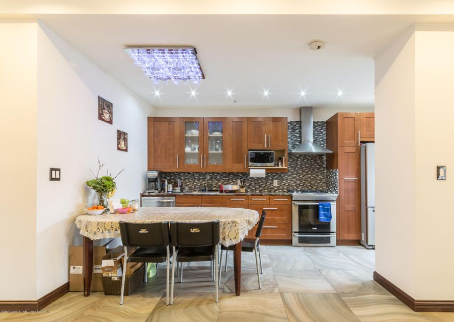 Two Family - Attached 2670 Hubbard Street  Brooklyn, NY 11235, MLS-1108294-6