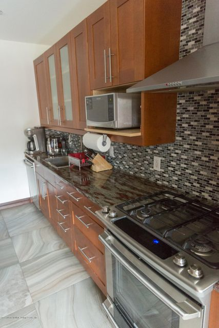 Two Family - Attached 2670 Hubbard Street  Brooklyn, NY 11235, MLS-1108294-8